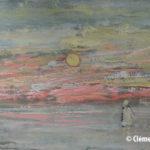 Les Cahiers – Clement Baeyens (104)