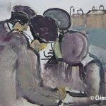 Les Cahiers - esquisses - Clement Baeyens (105)