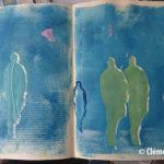 Les Cahiers - esquisses - Clement Baeyens (111)