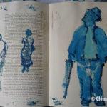 Les Cahiers – Clement Baeyens (112)