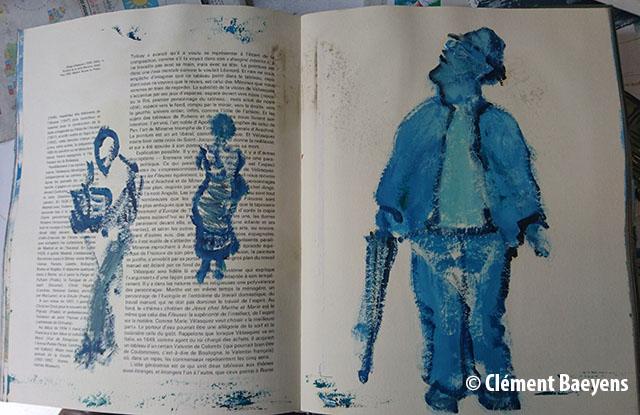 Les Cahiers - esquisses - Clement Baeyens (112)