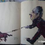 Les Cahiers - esquisses - Clement Baeyens (113)