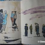 Les Cahiers – Clement Baeyens (115)