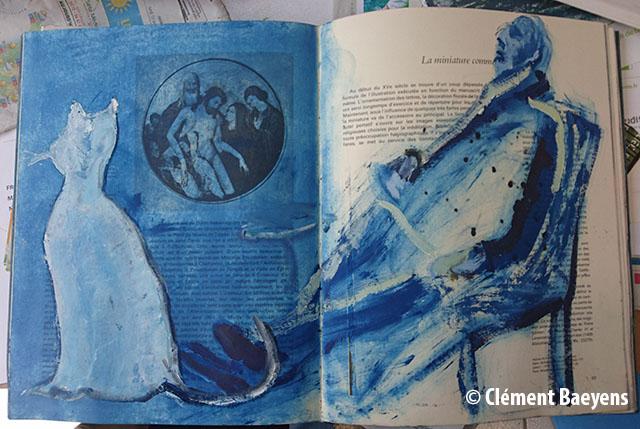 Les Cahiers - esquisses - Clement Baeyens (118)