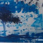 Les Cahiers - esquisses - Clement Baeyens (128)