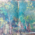 Les Cahiers – Clement Baeyens (130)