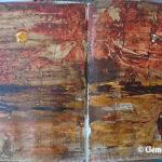 Les Cahiers – Clement Baeyens (132)