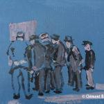 Les Cahiers – Clement Baeyens (134)