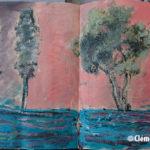 Les Cahiers – Clement Baeyens (135)