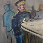 Les Cahiers - esquisses - Clement Baeyens (17)