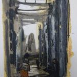Les Cahiers - esquisses - Clement Baeyens (21)