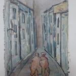Les Cahiers - esquisses - Clement Baeyens (24)