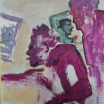 Les Cahiers – Clement Baeyens (28)