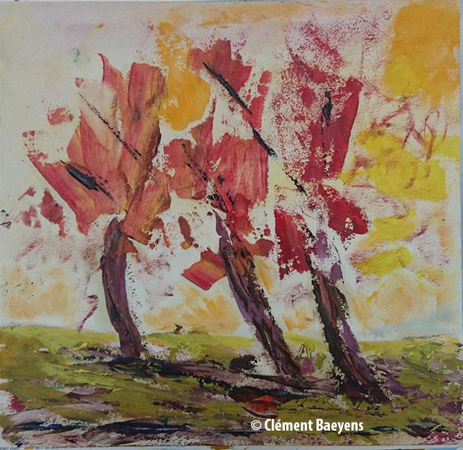 Les Cahiers - esquisses - Clement Baeyens (46)