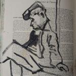 Les Cahiers - esquisses - Clement Baeyens (55)