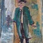 Les Cahiers – Clement Baeyens (60)