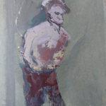 Les Cahiers – Clement Baeyens (64)