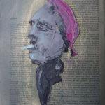 Les Cahiers – Clement Baeyens (65)