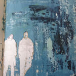 Les Cahiers – Clement Baeyens (68)