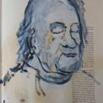 Les Cahiers – Clement Baeyens (72)