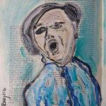 Les Cahiers – Clement Baeyens (73)