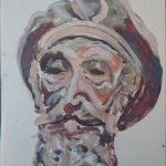 Les Cahiers – Clement Baeyens (76)