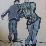 Les Cahiers - esquisses - Clement Baeyens (78)