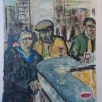 Les Cahiers – Clement Baeyens (79)