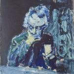 Les Cahiers – Clement Baeyens (82)