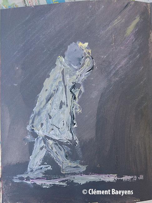 Les Cahiers - esquisses - Clement Baeyens (83)