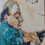 Les Cahiers – Clement Baeyens (85)