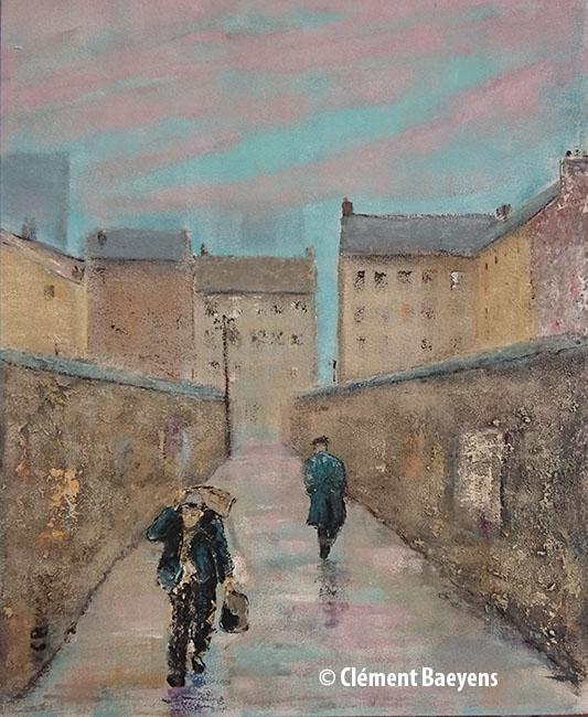 Les Cahiers - esquisses - Clement Baeyens (90)