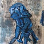 Les Cahiers – Clement Baeyens (93)