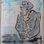 Les Cahiers – Clement Baeyens (96)